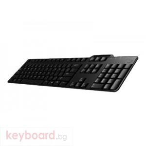 Клавиатура DELL KB813