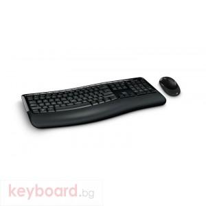 Комплект MICROSOFT 5050 USB