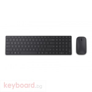 Комплект MICROSOFT Designer Bluetooth
