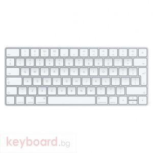 Клавиатура за Mac APPLE Magic