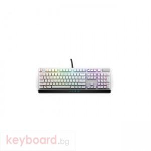 Клавиатура DELL Alienware 510K Gaming Keyboard