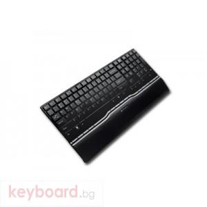 Клавиатура DELUX DLK-1880G_PLUS_G15UF Wireless