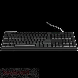 SL-640001-BK-US