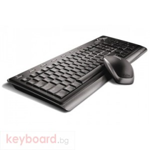 Комплект LABTEC ULTRA FLAT WIRELESS DESKTOP