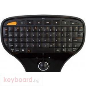 Клавиатура LENOVO Wireless N5901