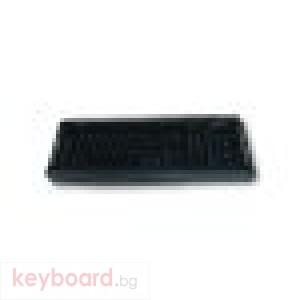 Клавиатура Клавиатура DELUX DLK-5015 USB 2.0