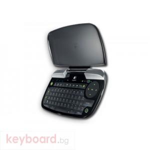 Клавиатура LOGITECH 920-000587 Wireless