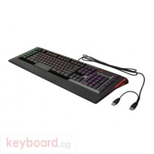 Клавиатура HP Omen SS Gaming