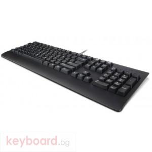 Аксесоар за лаптоп LENOVO Preferred Pro II USB Keyboard