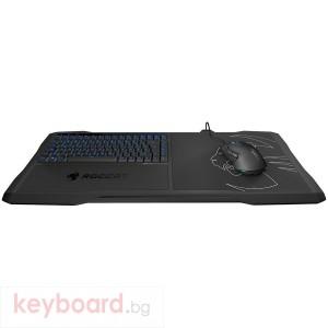 Клавиатура ROCCAT Sova
