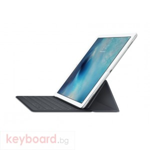 Клавиатура за Apple iPad Pro Smart - US English