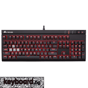 CORSAIR Gaming™ STRAFE