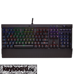 Клавиатура Corsair Gaming K70 RGB Механична