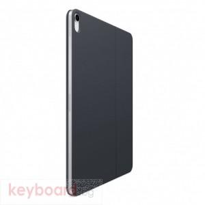 Клавиатура APPLE Smart Keyboard Folio for 12.9-inch iPad Pro (3rd Generation) - Bulgarian
