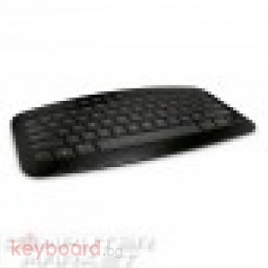 MICROSOFT Arc Keyboard GERMAN