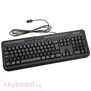 MICROSOFT WIRED 600 AZERTY