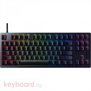 Клавиатура Razer Keyboard Huntsman Tournament Edition (ANSI)