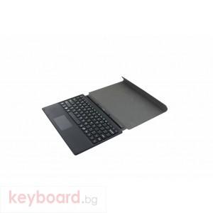 Клавиатура PRESTIGIO PBKB04US Bluetooth