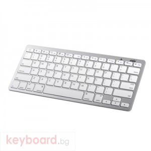 Клавиатура SPIRE Блутут клавиатура SPIRE K1100SW за таблети
