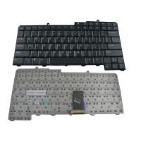 Клавиатура за лаптоп Dell