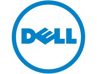 Комплект Dell KM636 безжичен черен