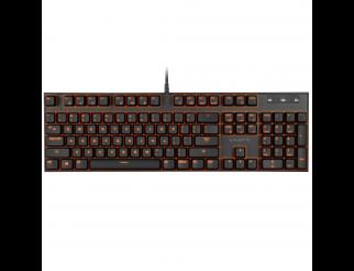 Геймърска механична клавиатура Gigabyte Aorus K85 RGB Red Switch