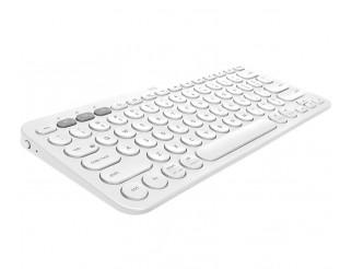 Клавиатура Logitech K380 безжична