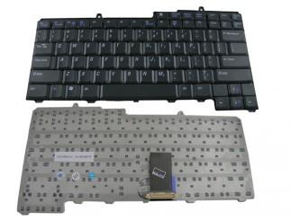 Клавиатура за лаптоп Dell Latitude D510