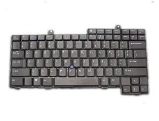 Клавиатура за лаптоп Dell Latitude D810