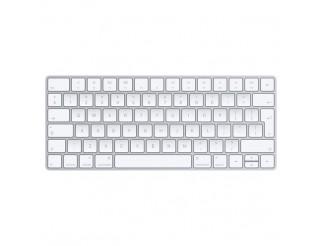 Аксесоар за Mac APPLE Magic Keyboard - BG