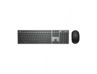 Комплект DELL KM717 Premier безжичен