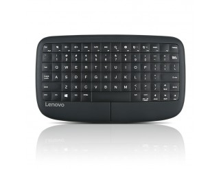 Клавиатура LENOVO Multimedia Remote