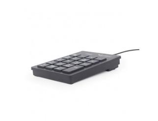 Клавиатура Gembyrd KPD-U-01