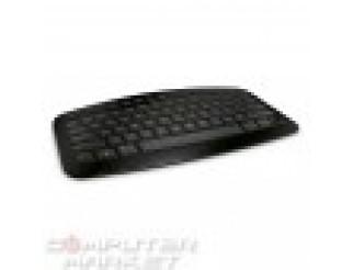Клавиатура MICROSOFT Arc Keyboard BELGIUM