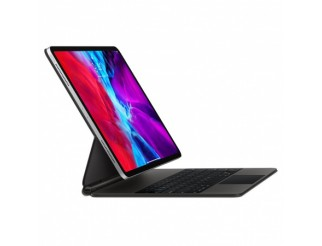 Клавиатура APPLE Magic Keyboard for 12.9-inch iPad Pro (4th gen.) - Bulgarian